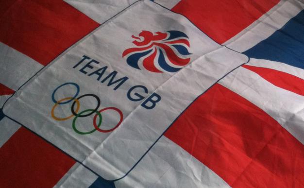 Gymnastics: Tweddle finally wins medal