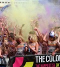 the-color-run-6