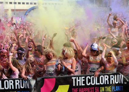 the-color-run-6