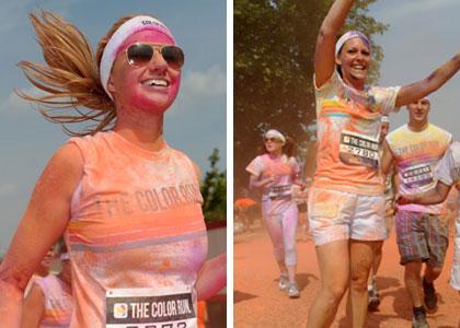 the-color-run-7