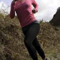 trail-running