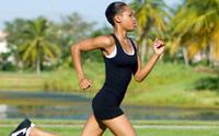 training-plan-5km