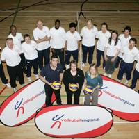 volleyball-england